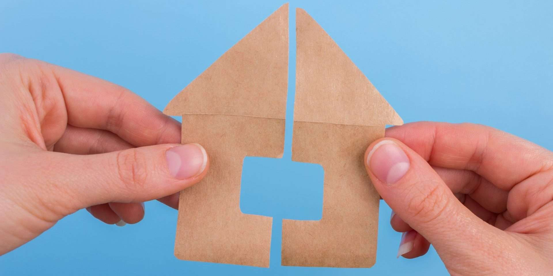 what am i entitled to in a separation australia