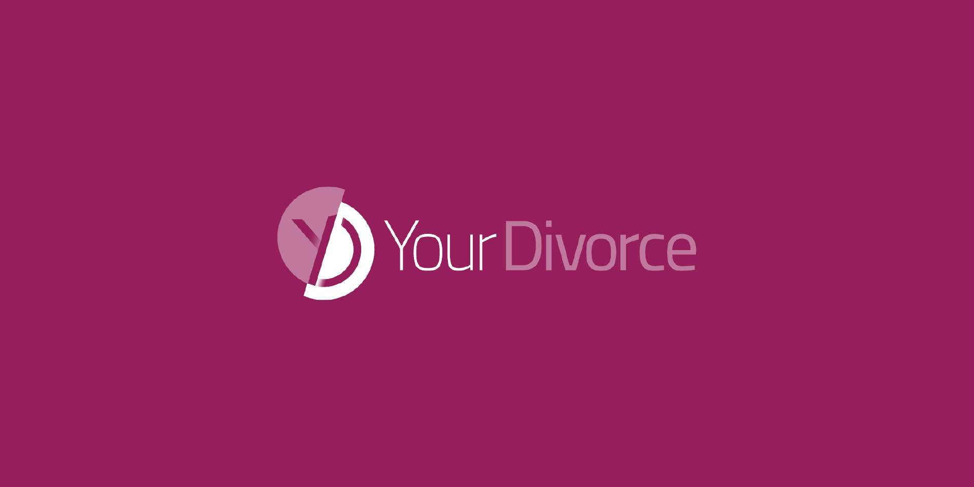 How to get a divorce qld, nsw, vic, tas, wa, sa, nt
